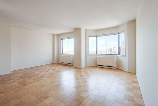 3 Bedrooms, Turtle Bay Rental in NYC for $4,485 - Photo 1