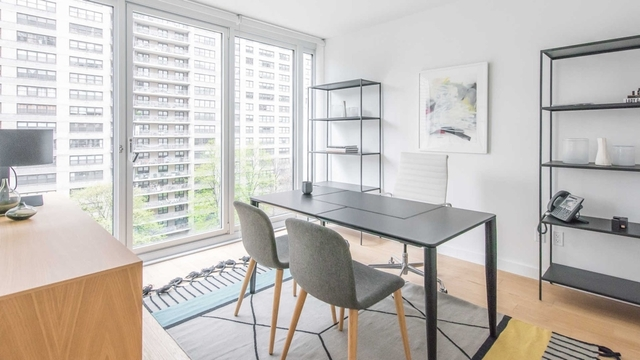 1 Bedroom, Lincoln Square Rental in NYC for $4,399 - Photo 2