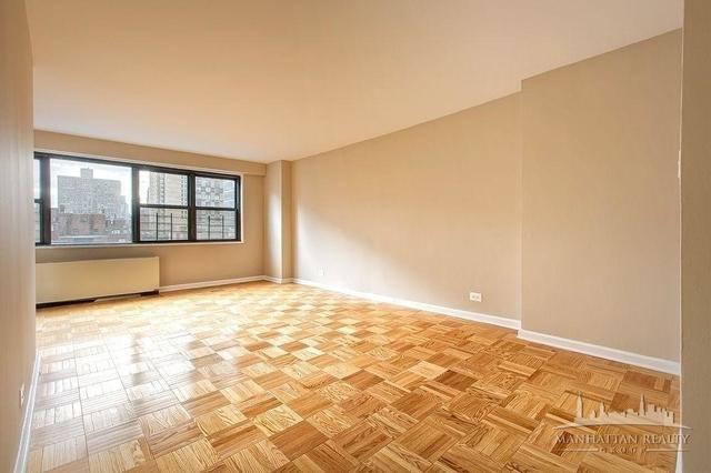 Studio, Yorkville Rental in NYC for $2,790 - Photo 1