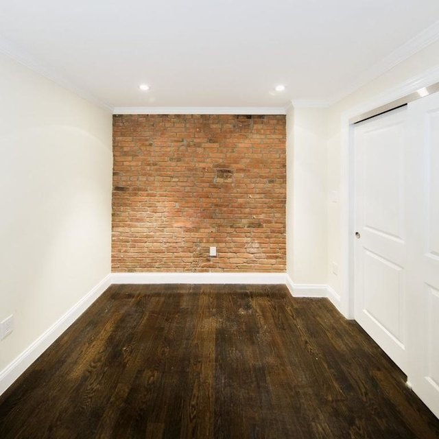 3 Bedrooms, East Village Rental in NYC for $5,083 - Photo 1