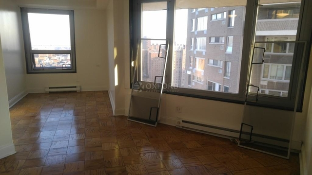 Studio, East Harlem Rental in NYC for $2,550 - Photo 1