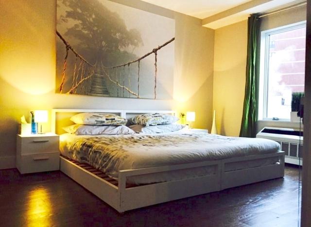 1 Bedroom, Astoria Rental in NYC for $2,695 - Photo 1