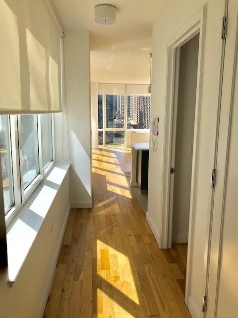 2 Bedrooms, Manhattan Valley Rental in NYC for $6,372 - Photo 1