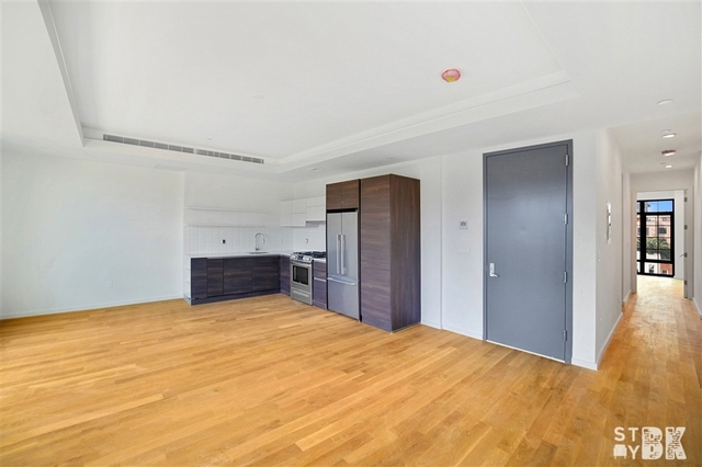 2 Bedrooms, Williamsburg Rental in NYC for $5,000 - Photo 2
