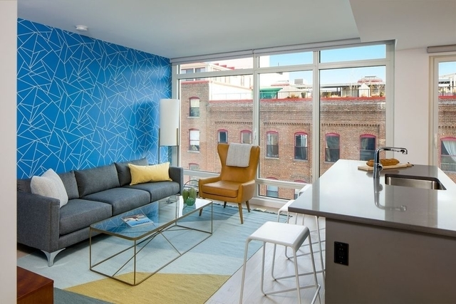 Studio, Williamsburg Rental in NYC for $2,970 - Photo 1