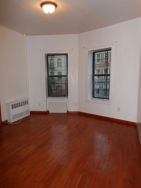 1 Bedroom, Crown Heights Rental in NYC for $2,200 - Photo 1