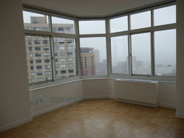 2 Bedrooms, Lincoln Square Rental in NYC for $9,990 - Photo 1