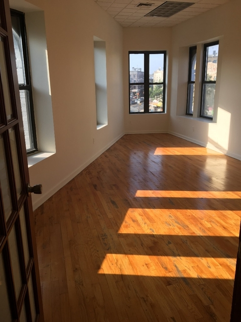 3 Bedrooms, Flatbush Rental in NYC for $2,750 - Photo 1