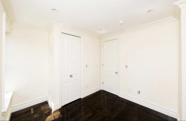4 Bedrooms, East Village Rental in NYC for $7,058 - Photo 2