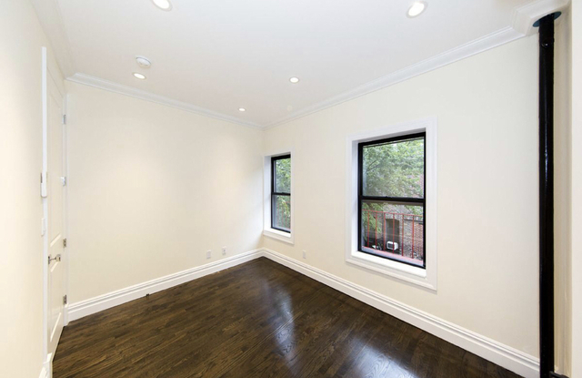 4 Bedrooms, East Village Rental in NYC for $7,058 - Photo 1