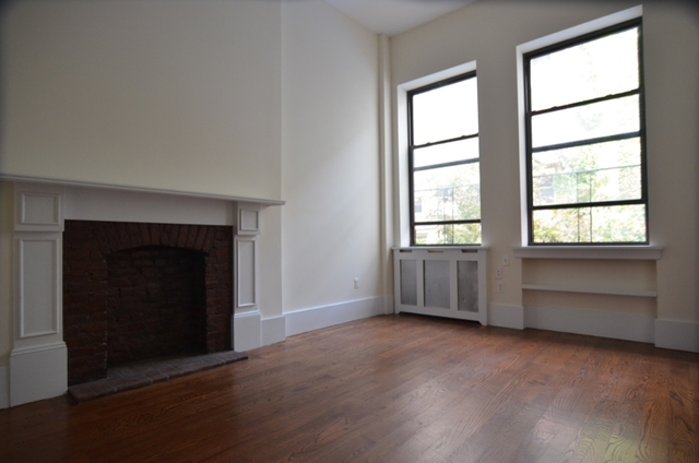 3 Bedrooms, Upper West Side Rental in NYC for $6,590 - Photo 1