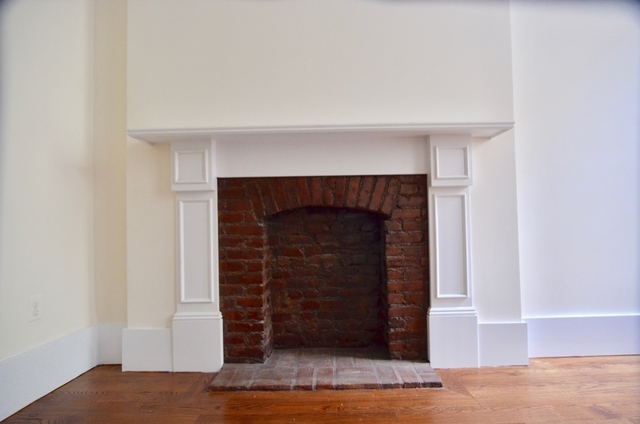 3 Bedrooms, Upper West Side Rental in NYC for $6,590 - Photo 2