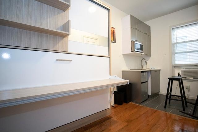 Studio, Chelsea Rental in NYC for $1,725 - Photo 2