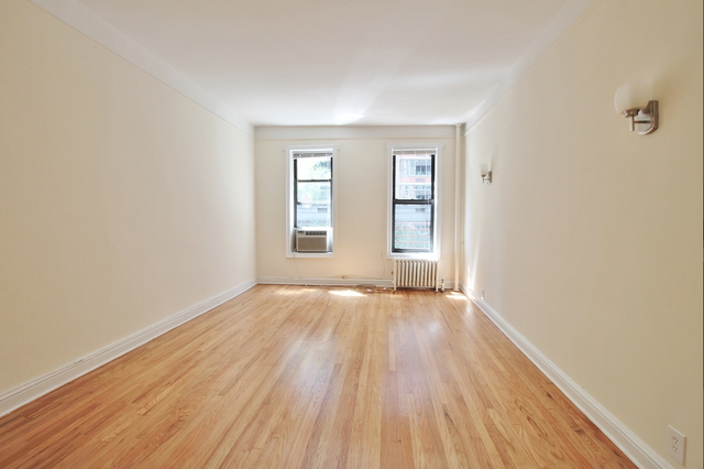 1 Bedroom, Murray Hill Rental in NYC for $2,224 - Photo 1