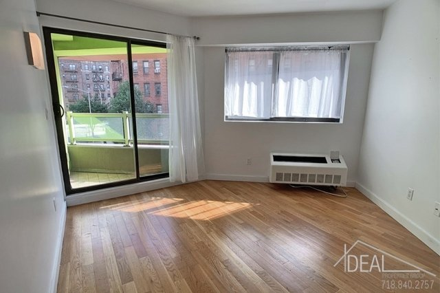 2 Bedrooms, Flatbush Rental in NYC for $2,503 - Photo 1