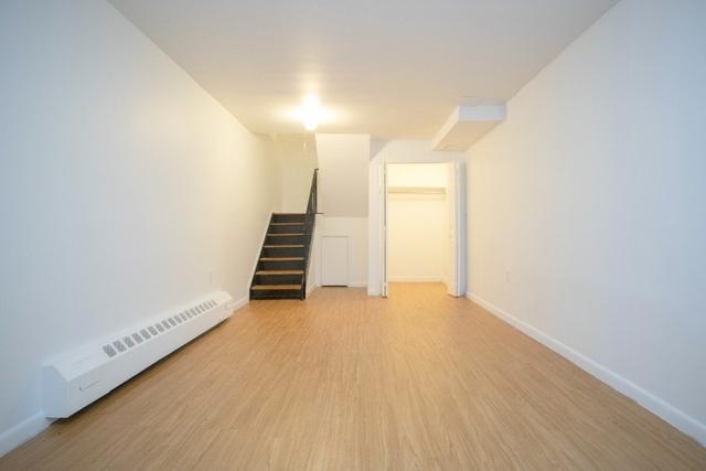 Studio, Alphabet City Rental in NYC for $2,450 - Photo 1