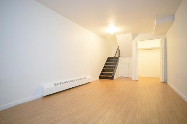 Studio, Alphabet City Rental in NYC for $2,450 - Photo 2