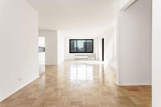 1 Bedroom, Central Harlem Rental in NYC for $2,408 - Photo 1