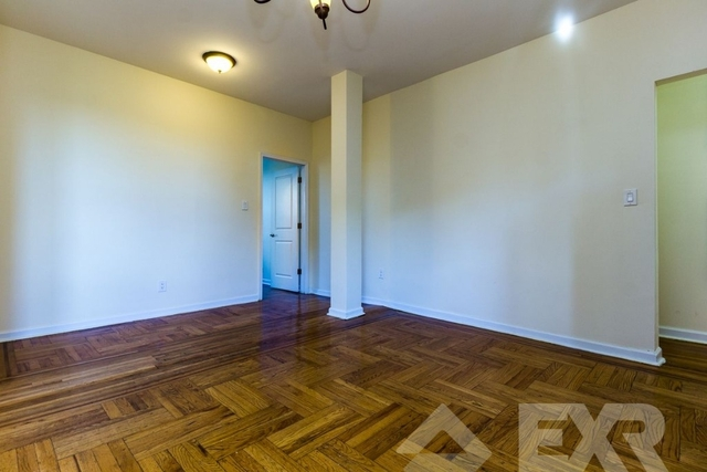3 Bedrooms, Flatlands Rental in NYC for $2,600 - Photo 2