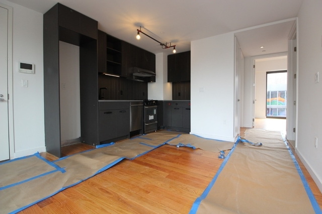 2 Bedrooms, Bushwick Rental in NYC for $4,079 - Photo 2