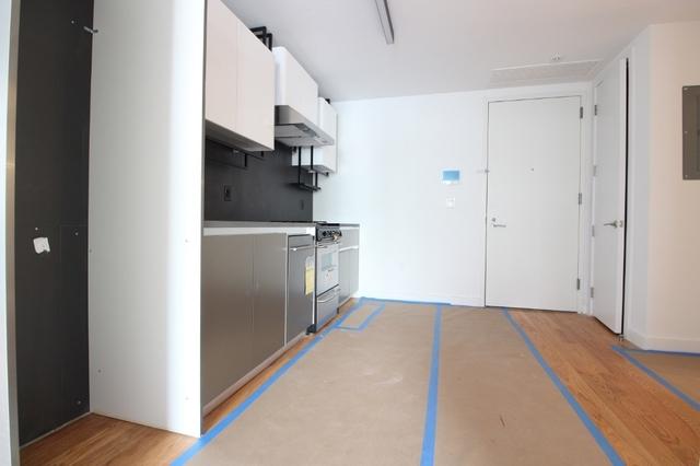 1 Bedroom, Bushwick Rental in NYC for $3,300 - Photo 2