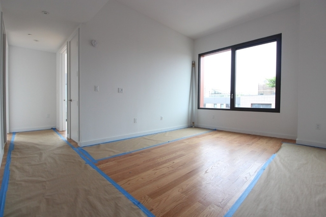 2 Bedrooms, Bushwick Rental in NYC for $4,125 - Photo 1