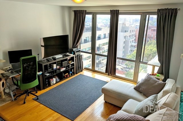 1 Bedroom, Boerum Hill Rental in NYC for $3,125 - Photo 1