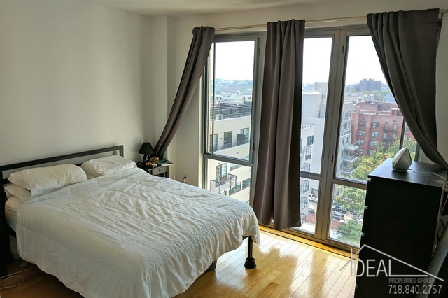 1 Bedroom, Boerum Hill Rental in NYC for $3,125 - Photo 2