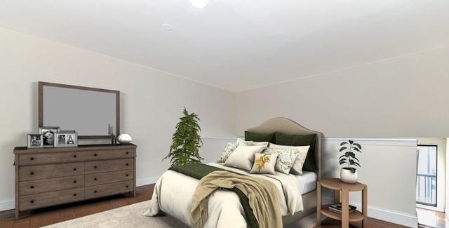 3 Bedrooms, Midtown East Rental in NYC for $4,395 - Photo 2