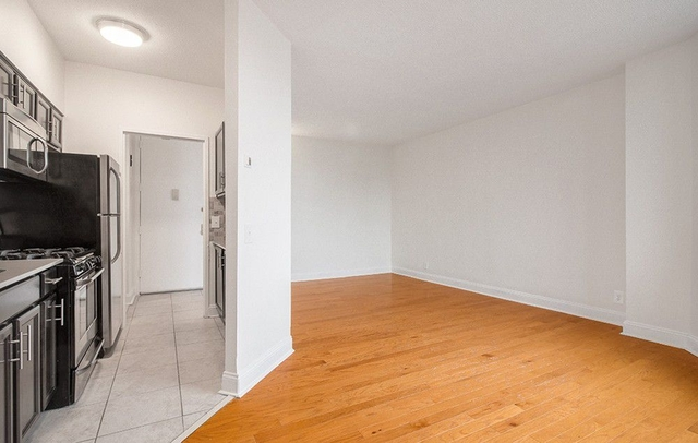 Studio, East Harlem Rental in NYC for $2,095 - Photo 2