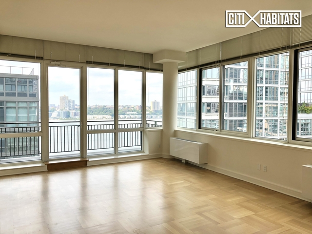 3 Bedrooms, Lincoln Square Rental in NYC for $13,369 - Photo 1