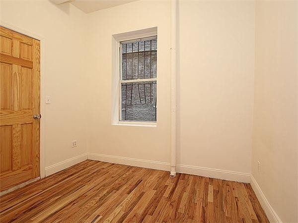 2 Bedrooms, Greenwich Village Rental in NYC for $3,950 - Photo 2