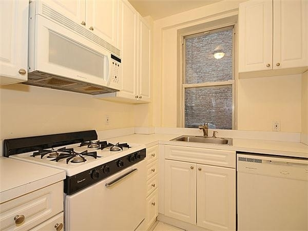 2 Bedrooms, Greenwich Village Rental in NYC for $3,950 - Photo 1