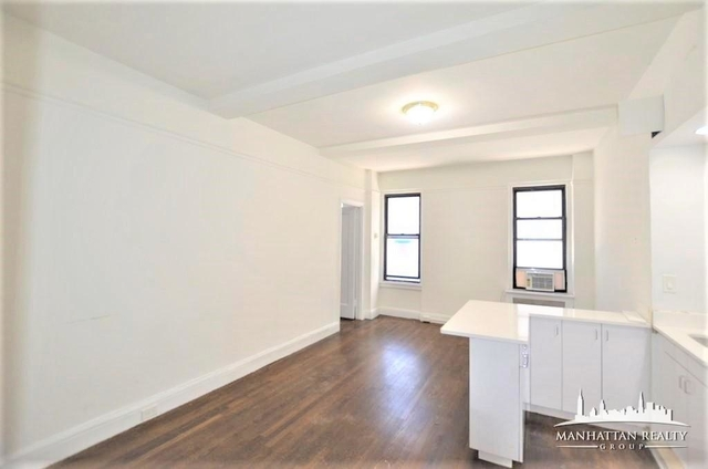 Studio, Turtle Bay Rental in NYC for $3,150 - Photo 1