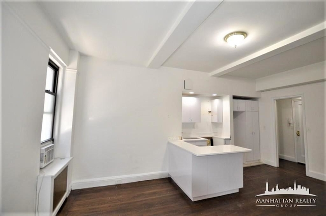 Studio, Turtle Bay Rental in NYC for $3,150 - Photo 2