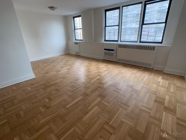 2 Bedrooms, Yorkville Rental in NYC for $5,975 - Photo 1