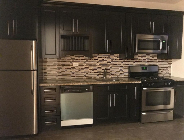 1 Bedroom, Sunnyside Rental in NYC for $2,850 - Photo 1