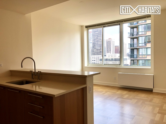 1 Bedroom, Lincoln Square Rental in NYC for $4,389 - Photo 1