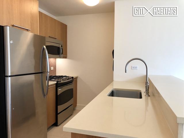 1 Bedroom, Lincoln Square Rental in NYC for $4,389 - Photo 2
