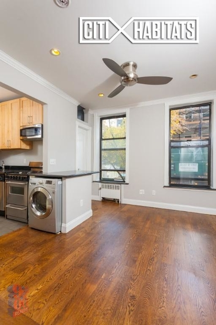 1 Bedroom, Turtle Bay Rental in NYC for $2,590 - Photo 1
