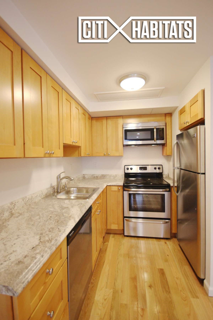 2 Bedrooms, Chinatown Rental in NYC for $3,900 - Photo 2