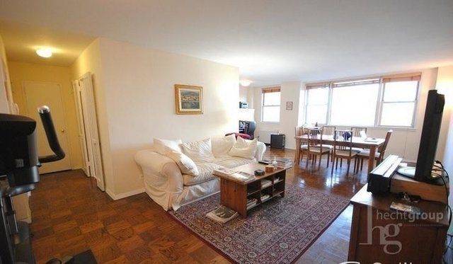 3 Bedrooms, Gramercy Park Rental in NYC for $6,200 - Photo 1