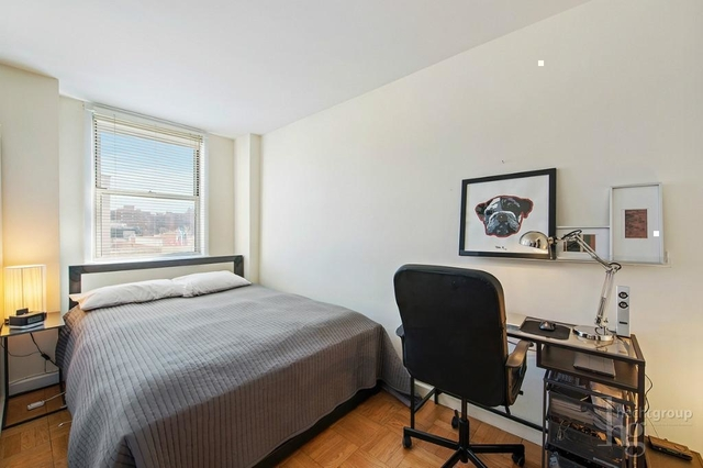 3 Bedrooms, Gramercy Park Rental in NYC for $6,200 - Photo 2