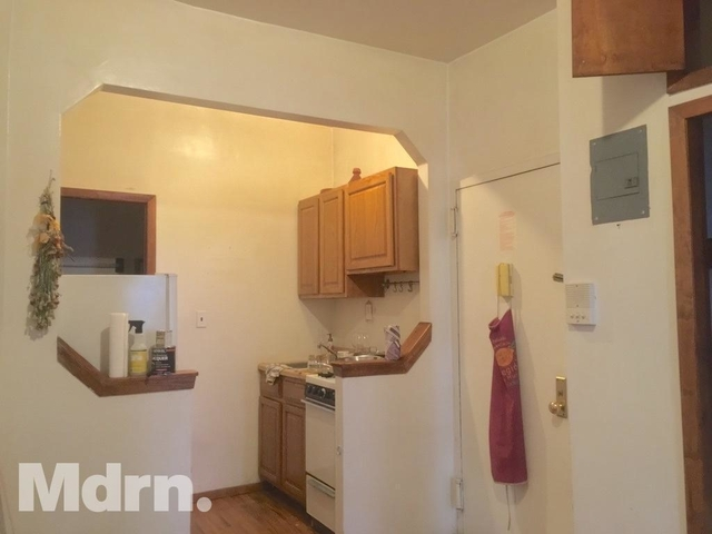 1 Bedroom, East Harlem Rental in NYC for $1,775 - Photo 1