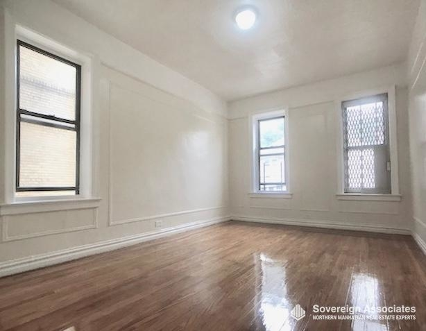 1 Bedroom, Kingsbridge Heights Rental in NYC for $1,700 - Photo 1