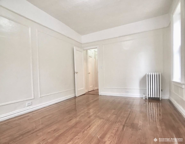 1 Bedroom, Kingsbridge Heights Rental in NYC for $1,700 - Photo 2