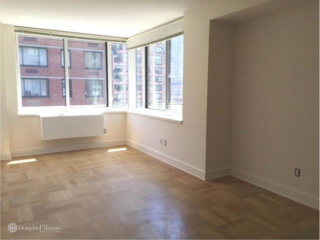 1 Bedroom, Lincoln Square Rental in NYC for $4,715 - Photo 1