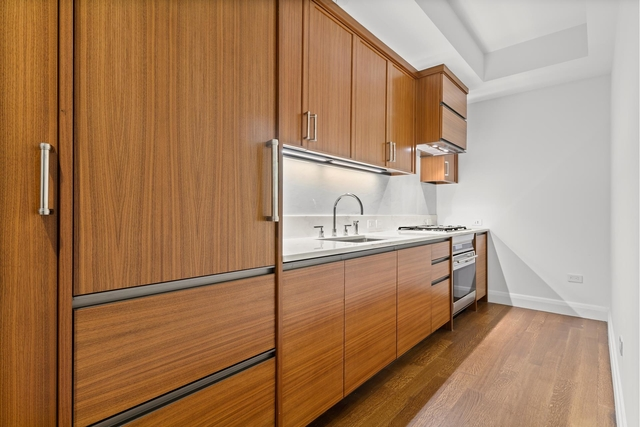 1 Bedroom, West Village Rental in NYC for $6,750 - Photo 1