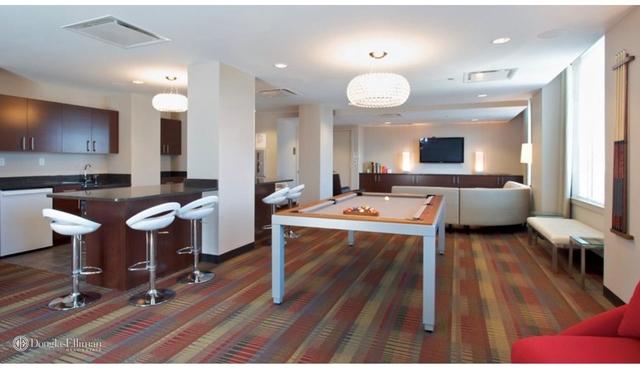 Studio, Williamsburg Rental in NYC for $2,825 - Photo 2