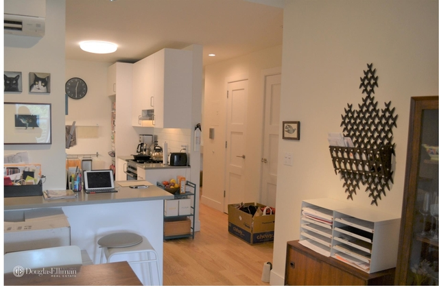 2 Bedrooms, Cobble Hill Rental in NYC for $4,100 - Photo 2